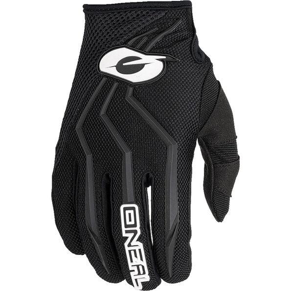 ONeal Element Gloves Damen