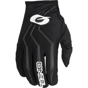 ONeal Element Gloves Women black bei fahrrad.de Online