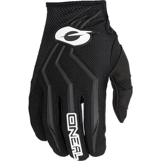ONeal Element Gloves Women bei fahrrad.de Online
