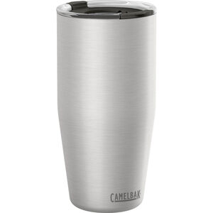 CamelBak KickBak Thermobecher 600ml Stainless Stainless
