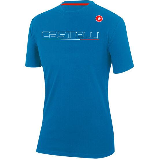 Castelli Classic T-Shirt Men bei fahrrad.de Online