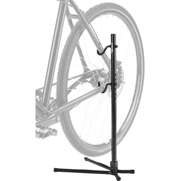 Red Cycling Products Work&Display Stand
