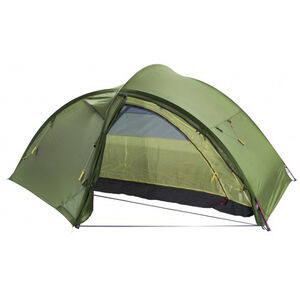Helsport Reinsfjell Superlight 2 Tent green green