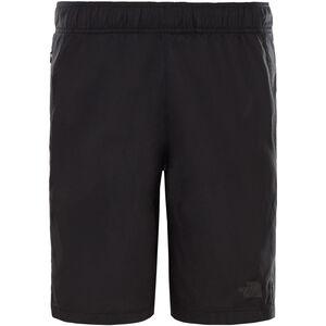 The North Face 24/7 Shorts Herren tnf black tnf black