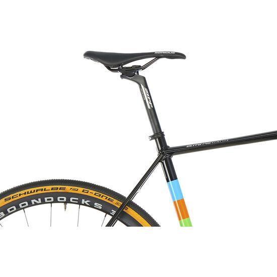 Serious Grafix Elite bei fahrrad.de Online