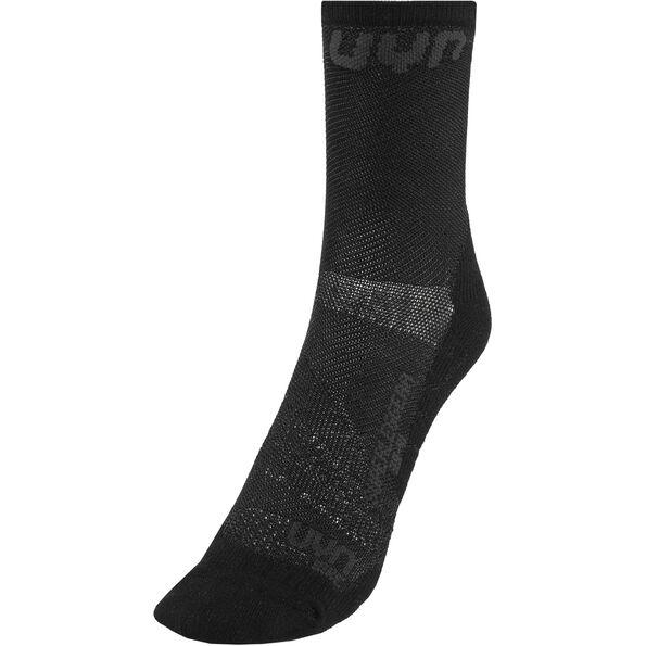 UYN Cycling Superleggera Socks