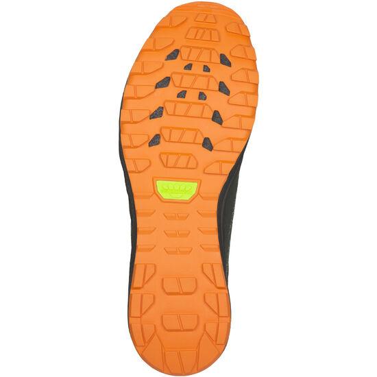 asics Gecko XT Shoes Men bei fahrrad.de Online