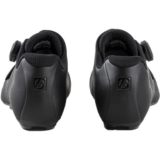 Bontrager Velocis Road Shoes Herren black