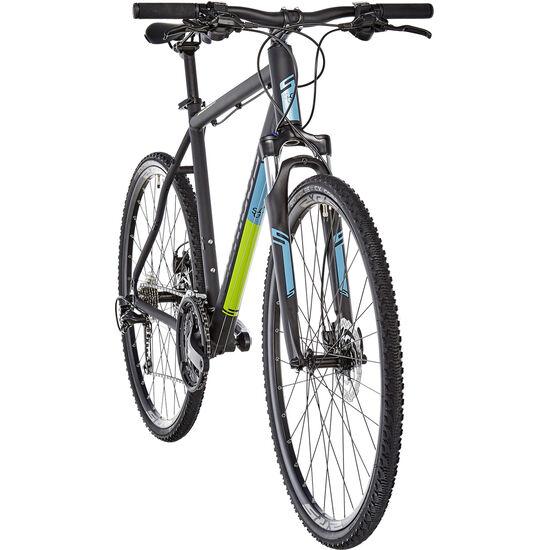 Serious Sonoran Men bei fahrrad.de Online