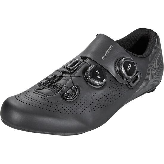 Shimano SH-RC701M Shoes Men bei fahrrad.de Online