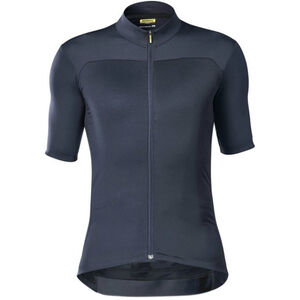 Mavic Essential SS Jersey Herren total eclipse total eclipse