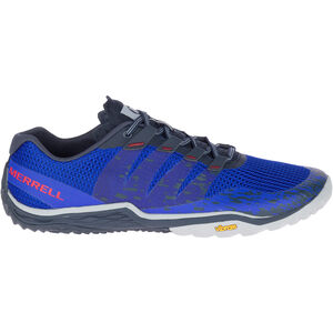 Merrell Trail Glove 5 Shoes Herren surf the web surf the web