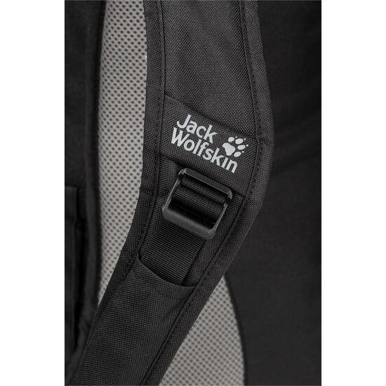 Jack Wolfskin Ancona Backpack Women bei fahrrad.de Online