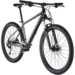Marin Bobcat Trail 4 grey bei fahrrad.de Online