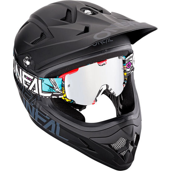 ONeal B-30 Goggles Youth bei fahrrad.de Online