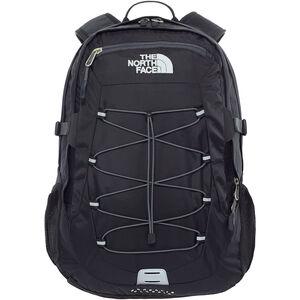 The North Face Borealis Classic Backpack 29 TNF black/asphalt grey bei fahrrad.de Online