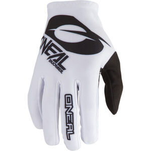 ONeal Matrix Gloves Icon-white