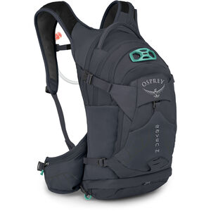 Osprey Raven 14 Hydration Backpack lilac grey