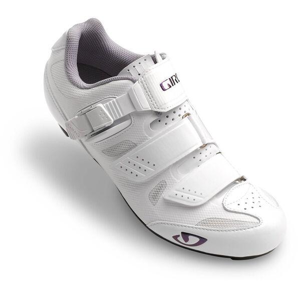 Giro Solara II Shoes