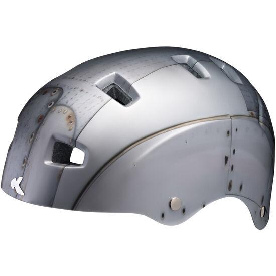 KED Risco Helmet bei fahrrad.de Online