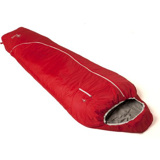 Grüezi-Bag Biopod Wool Zero Sleeping Bag bei fahrrad.de Online