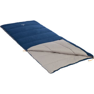Nomad Brisbane Sleeping Bag dark denim/dove dark denim/dove