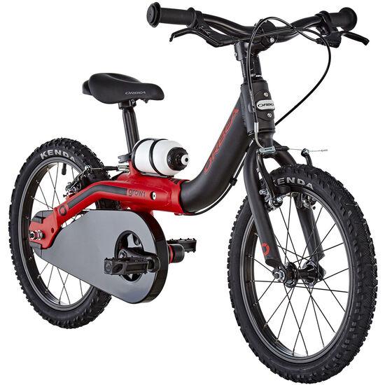 """ORBEA Grow 1 Kids 16"""" bei fahrrad.de Online"""
