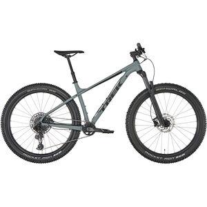 Trek Roscoe 8 matte slate bei fahrrad.de Online