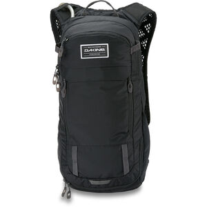 Dakine Syncline 12L Backpack Herren black black