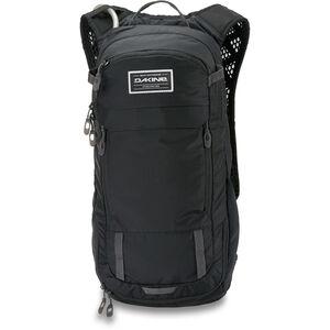 Dakine Syncline 12L Backpack Herren black black