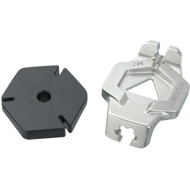 Topeak DuoSpoke Wrench M7/M9