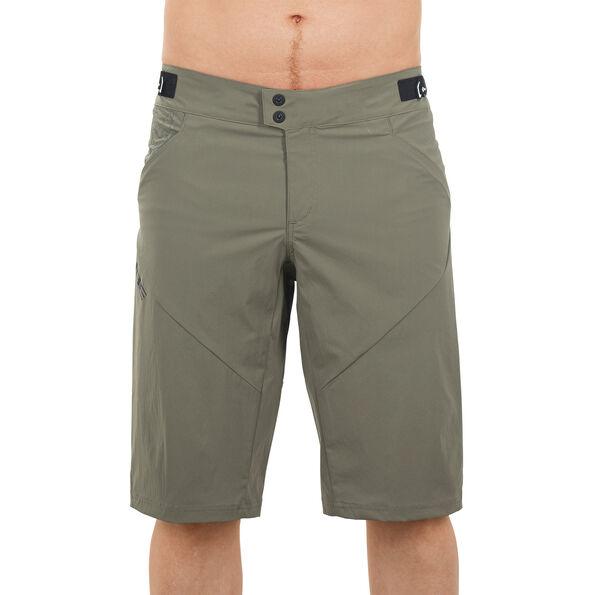 Cube AM Baggy Shorts