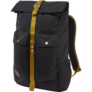 Sherpa Yatra Adventure Pack black black