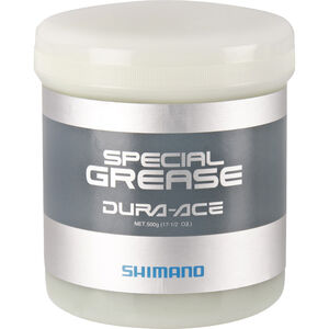 Shimano Premium Dura-Ace Spezialfett 500g