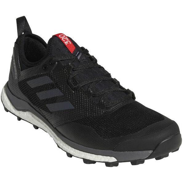 adidas TERREX Agravic XT Shoes Herren