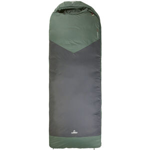 Nomad Tennant Creek Thermo 2 Sleeping Bag seaweed seaweed