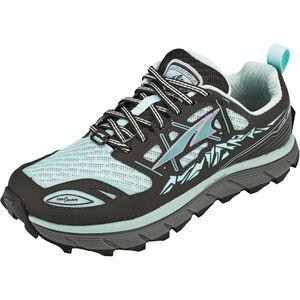 Altra Lone Peak 3 Schuhe Damen blue blue