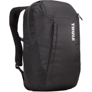 Thule Accent 20 Backpack black black