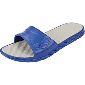 arena Watergrip Sandals Damen blue-grey blue-grey