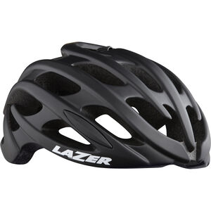 Lazer Blade+ Helmet matte black matte black