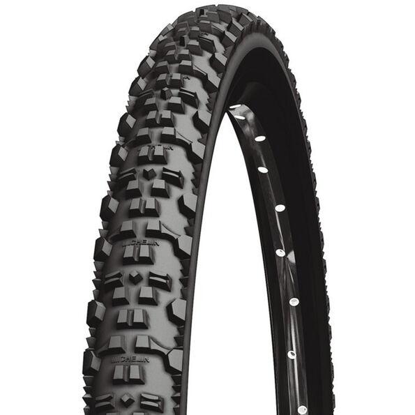 Michelin Country AT Fahrradreifen 26 x 2.0