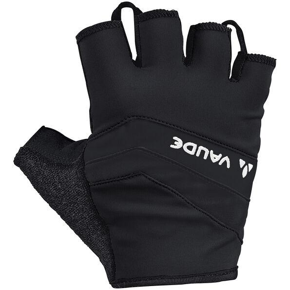 VAUDE Active Gloves Herren