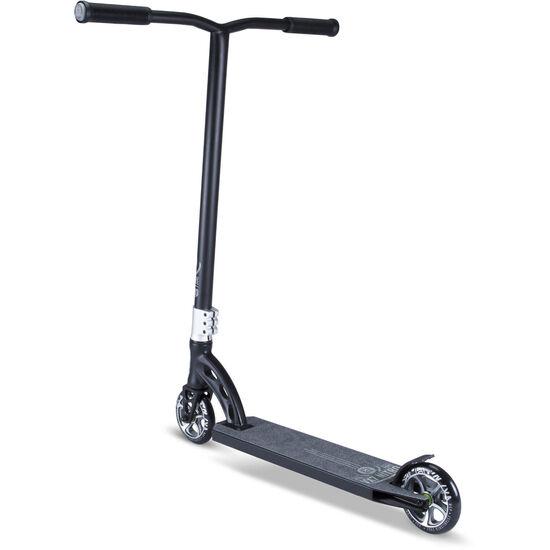 MADD GEAR VX7 Nitro Stuntscooter bei fahrrad.de Online