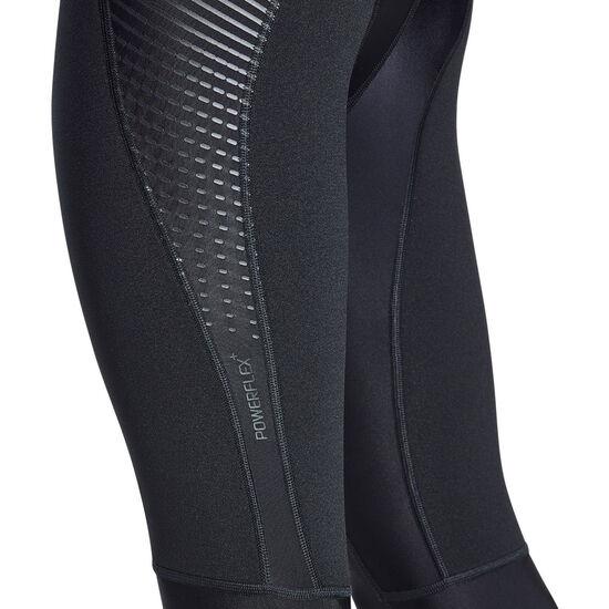 speedo Fit HydroRaise Legskin Men bei fahrrad.de Online