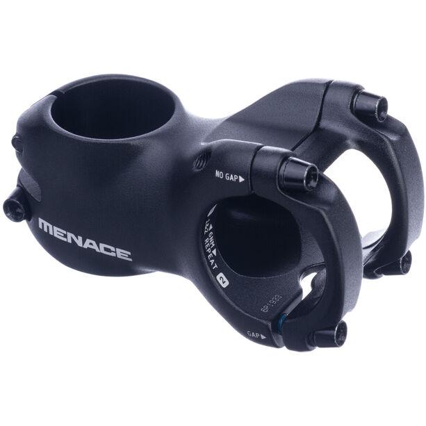 Sixpack Menace Vorbau Ø31,8mm black