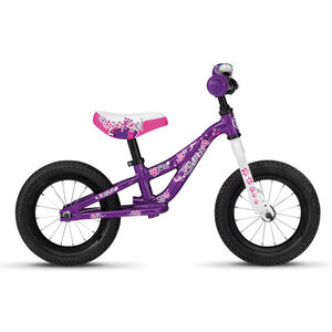Ghost Powerkiddy AL 12 shiny violet/star white/fuchsia pink bei fahrrad.de Online