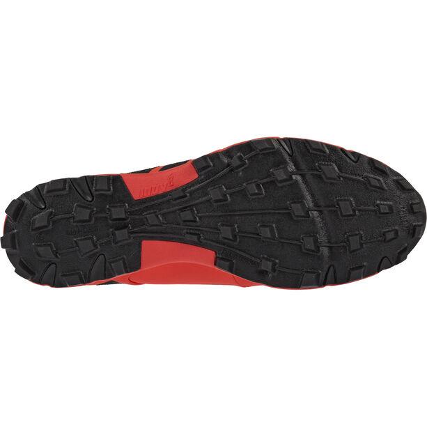 inov-8 X-Talon 230 Running Shoes Herren black/red