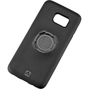 Quad Lock Case - Samsung Galaxy S7 Edge