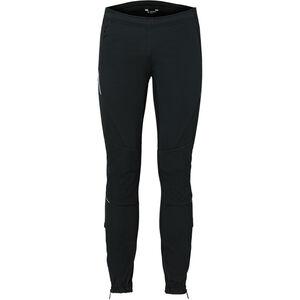 VAUDE Wintry III Pants black