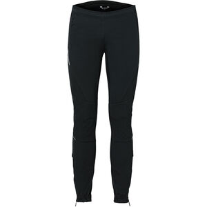 VAUDE Wintry III Pants Women black bei fahrrad.de Online